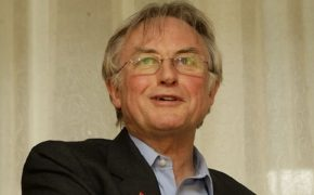 Atheist Richard Dawkins: Christianity Has the Power to Defeat Radical Islam