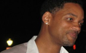 How Christianity Influenced Will Smith in 'Concussion' Movie