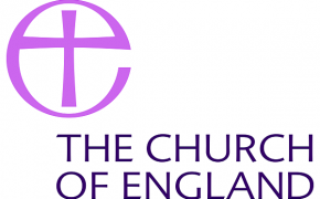 Church of England Attendance Hits a Record Low
