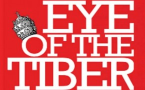 Eye of the Tiber – The Catholic Answer to 'The Onion'