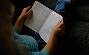 """Challenging the """"Religious Kids are less Altruistic"""" Study"""