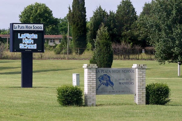 Christian Parents Sue High School After Daughter Learns About Islam in World History Class