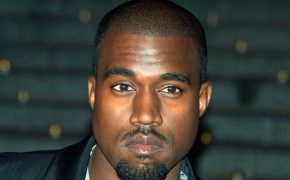 Kanye West Launching Video Game about Heaven