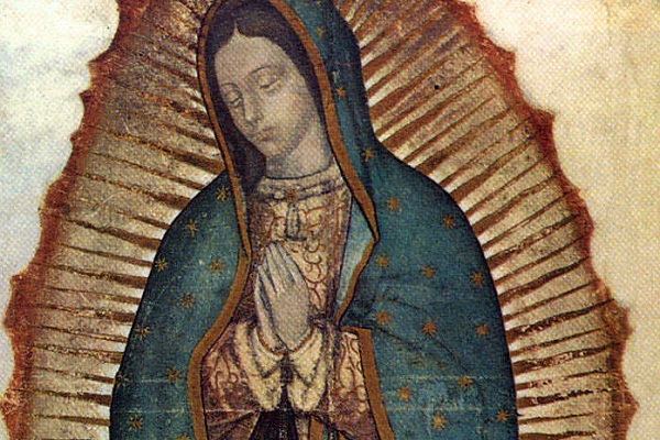 Lady_of_Guadalupe