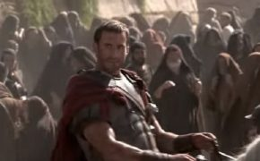 Hollywood Movie 'Risen' Presents Resurrection in a Nonbeliever's Perspective