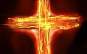 New Study: Society's Perception of Christianity Is Increasingly Viewed as Extremist