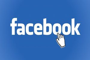 Facebook Shuts Down, Then Restores Pages of Arab Atheists and Secularists