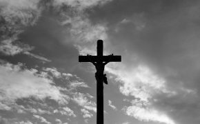 Jesus: Man, Myth or God? Research Study on England's Christian Beliefs