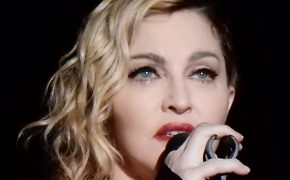 "New Zealand Bishop Warns Against Madonna Because She ""Insults Religions"""