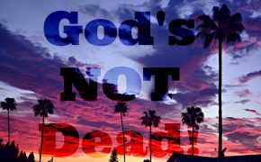 'God's Not Dead 2' Fixates on Christian Persecution in Schools
