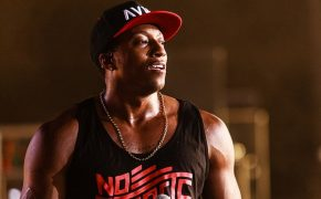 Lecrae on How He Found A Christian Life