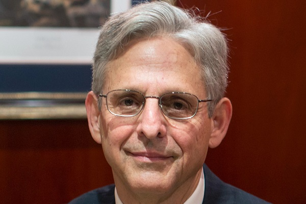2016_March_16_Merrick_Garland_profile_by_The_White_House