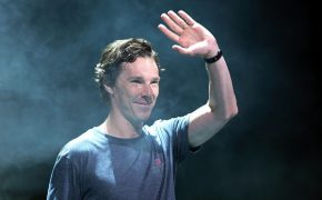 New Thich Nhat Hanh Documentary to be Narrated by Benedict Cumberbatch