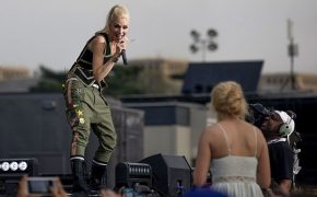 Gwen Stefani: How God and Spirituality Brought Her Back to Her Passion of Songwriting