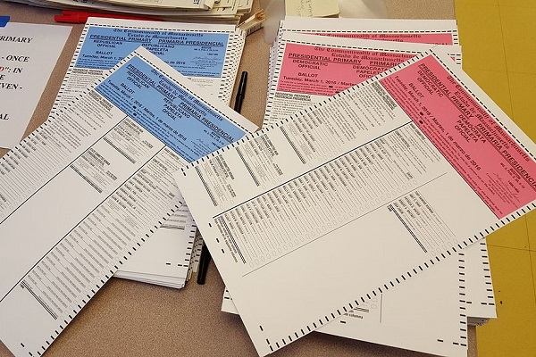 Do Super Tuesday Results Confirm the Death of the Religious Right Movement?