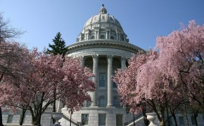 Missouri Senate Passes Anti-Gay Religious Freedom Bill