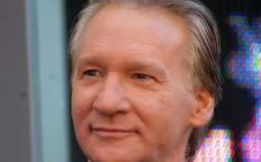 "Bill Maher: ""Maybe Now Europe will have Sympathy for Israel"""