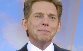 David Miscavige Threatens Lawsuit Against His Father Over 'Ruthless' Book