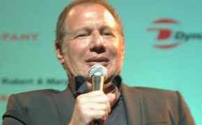 Garry Shandling Will Be Ordained As a Monk In Buddhist Funeral Service