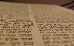 App Helps Translate Talmud into Italian For the First Time