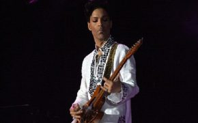 Vatican and Jehovah's Witness Hall Mourn Prince's Death