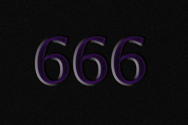 Is 666 Really the Mark of the Beast?