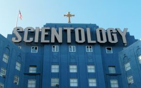 Scientology Opens Its First Ideal Church in Georgia