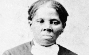 """Strong Woman of Faith"" Harriet Tubman Will Be Featured on the $20 Bill"