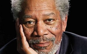 Morgan Freeman Travels the World for 'Story of God' [Video]
