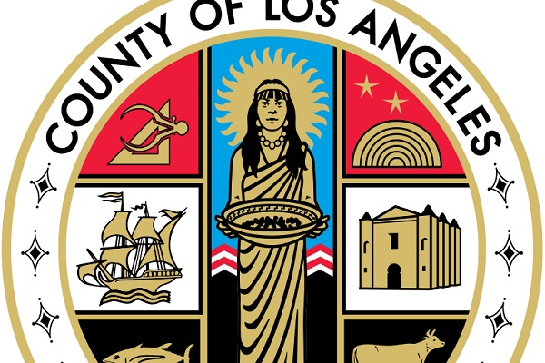 Judge Rules L.A. County Seal will Not Have Depiction of Cross