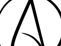 Atheists We Are Launches Monthly News Blog