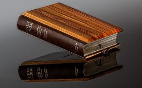 Tennessee Is Expected to Declare The Bible Their State Book