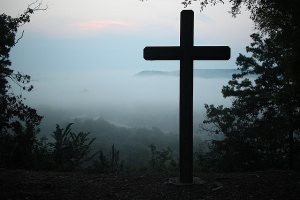 Americans Think Christian Persecution is on the Rise
