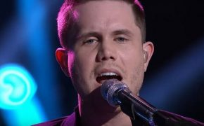 "Trent Harmon Praises ""God's Will"" for 'American Idol' Win"