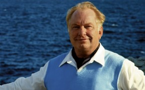 L. Ron Hubbard's Birthday Now A Religious Holiday in New Jersey