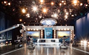 Scientology Media Productions Opens To Give The Church Its Own Voice Across All Media Formats Including Television