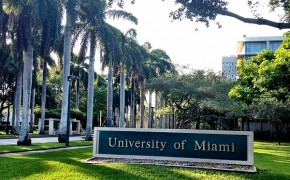 University of Miami Starting Department to Study Atheism