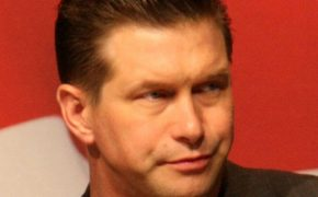 Stephen Baldwin Says Life Was All About His Career and Money Before Finding Jesus