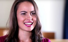 Mormon Missionary is a Finalist in Miss World New Zealand Pageant
