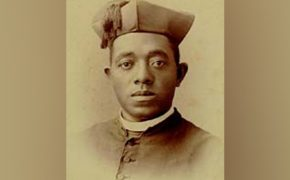 First African-American Catholic Priest in the U.S. Could Be Canonized