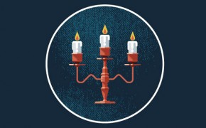 Ceremonial Use of Lights Around the World [Infographic]