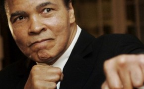 The Religion and Faith of Muhammad Ali