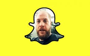 How an Imam is Attacking ISIS With Snapchat