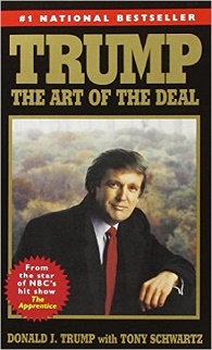 The Art of the Deal - Dec. 28, 2004