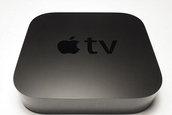 1024px-Apple_TV_2nd_Generation