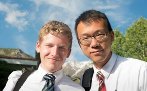 Russian Anti-Terrorism Law Implements Restrictions on Mormon Missionaries