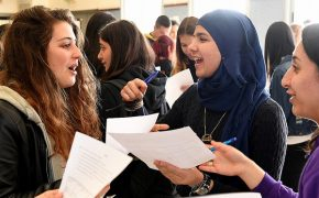 American Muslim Youth Camps Growing in Popularity