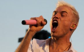 Neon Trees Frontman on Meditation and Leaving Mormonism