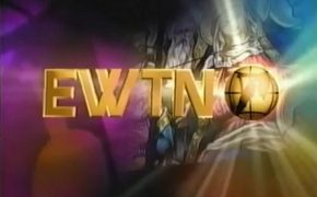 EWTN's New Documentary Series 'Catholic Beginnings: Maryland'