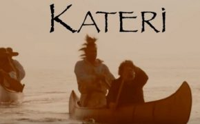 'Kateri' – Native American Saint's Story Scores at Catholic Film Festival